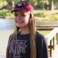 2018 Scholarship Recipient Elissa Grosz