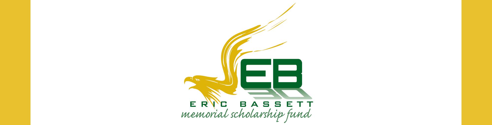 Eric Bassett Memorial